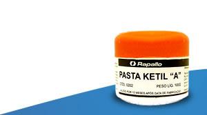 Água no diesel: causas e cuidados com Pasta Ketil A
