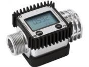 Medidor Digital para Diesel e Querosene 8021