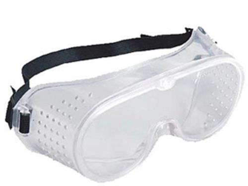 Óculos Ampla Visão Master  9117
