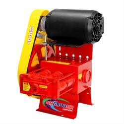 Lavadora de Pressão BNETH 6500 - Fixa 4312