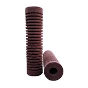 Elemento Filtrante – Marrom - Avulso 6083