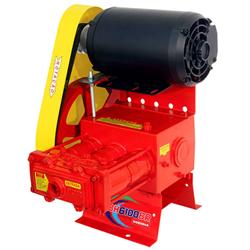 Lavadora de Pressão BNETH 6100 - Fixa 4311