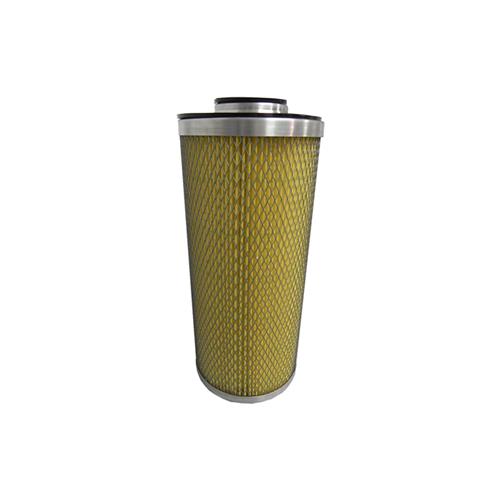Elemento Filtrante - SELCOM 100 6035