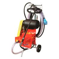 Lavadora de Pressão BNETH 6500 - Móvel 4313