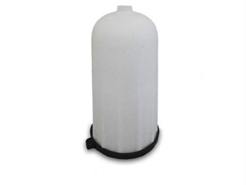 Elemento Filtrante para Álcool 6517
