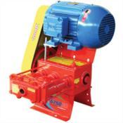Lavadora de Pressão BNETH 6750 - Fixa 4314