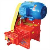 Lavadora de Pressão BNETH 6284 - Fixa 4315