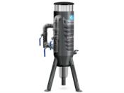 Filtro Desidratador - Genesis 6805