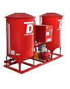 Filtro Prensa – 14000 LH – Duplo 6018