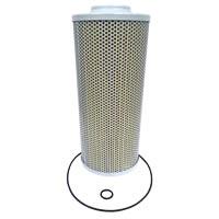 Elemento Filtrante – SELCOM 200  6040