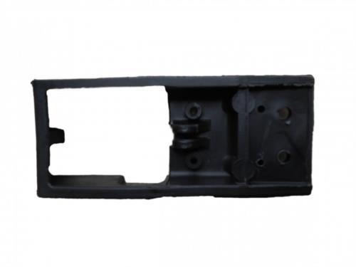 Moldura da Alavanca Bomba 3G  5053