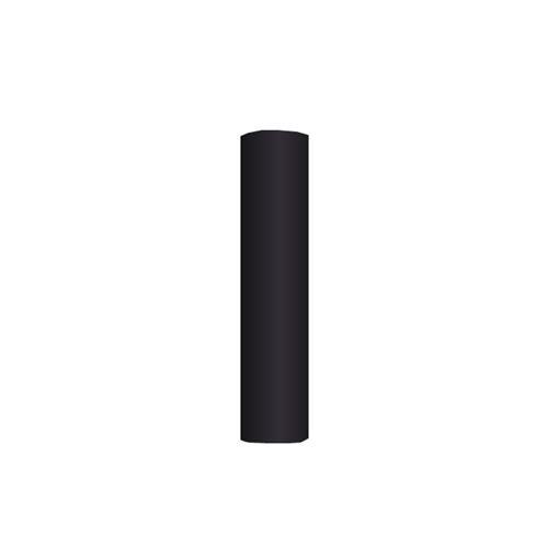 Magneto da Alavanca do Receptáculo da Bomba 3G  5054