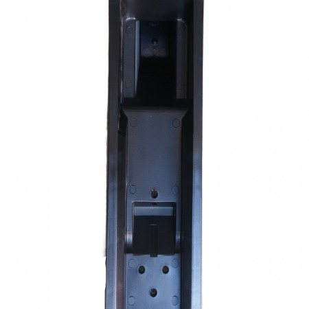 Base da Alavanca de Acionamento Receptaculo Lift to Start 3G  5083