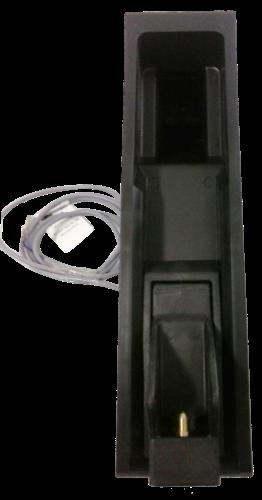 Receptáculo Lift to Start 3G –  5065