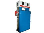 Bomba de Abastecimento Eletrônica Comercial – Gilbarco PRO – Dupla 5520