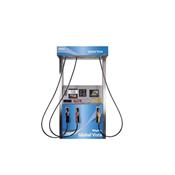 Bomba de Abastecimento Eletrônica Comercial  3G – Sextupla 5511