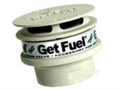 Válvula de Pressão e Vácuo - Get Fuel  7004