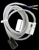 Sensor da Alavanca de comando da 3G 5094