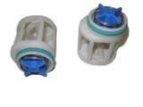 Valvula de retenção e Alivio da 3G  5095