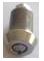 Fechadura da Bomba 3G 5096