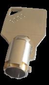 Chave para bomba3g 5097