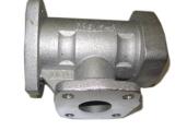 Corpo do filtro 3G 5103