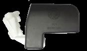 Boia da Compacta  da 3G 5104
