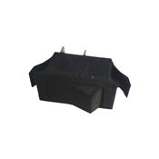 Interruptor de Programação da Bomba Minow 5170