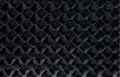 Placa Coalescente para Caixa Separadora de Agua e Oleo de 1200l/h 7201