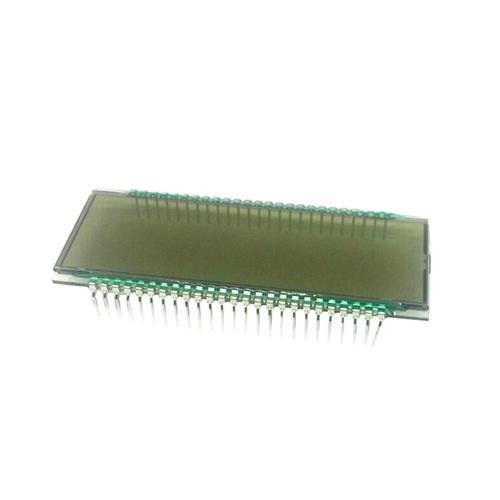 Cristal de LCD para Display Bomba PRO 5321