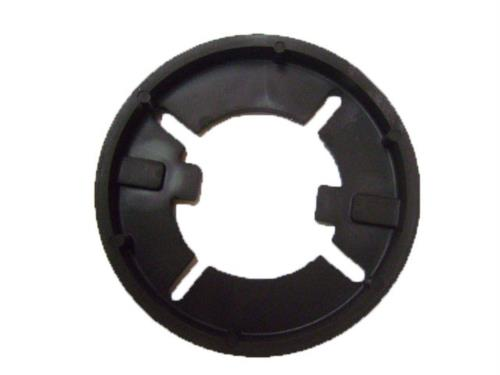 Disco Magnetico 3G  5116