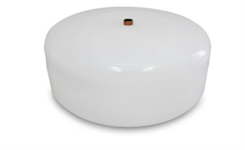 Boia plastica para filtro prensa 6026