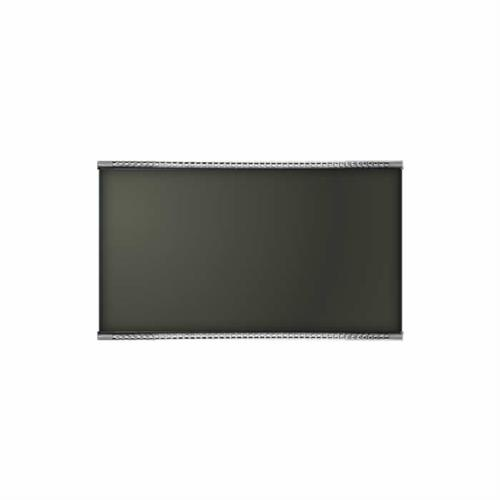 Cristal de LCD 3G Global 5323