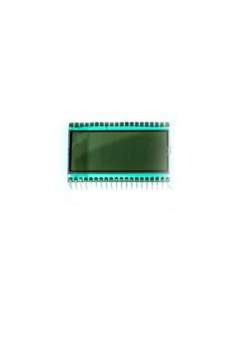 Cristal de LCD 3G Global - PPL 5324