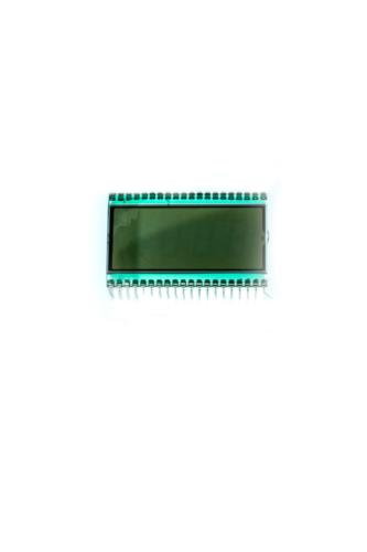 Cristal de LCD 3G - PPL 5325