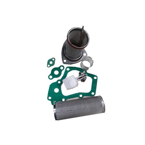 kit Tucho para Bomba Stratema 5391