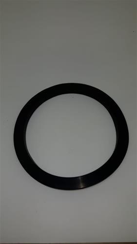 Anel de vedação do filtro de linha 5311
