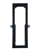 Moldura externa do receptaculo da bomba 3G 5126