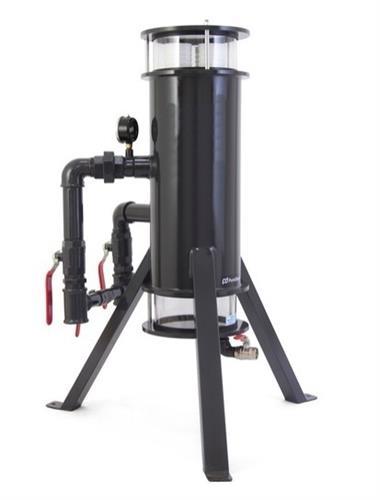 Filtro desidratador Simples - Modelo 1000 6066