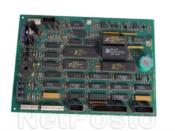 Placa CPU da Bomba Gilbarco Pro Simples ou Dupla 5022