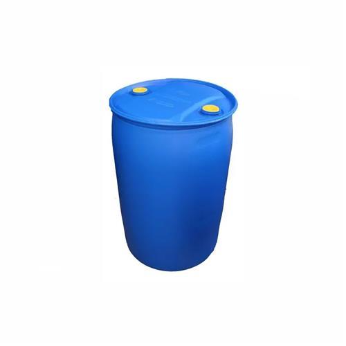 Galão de Emergência de 200 litros - INMETRO 2053