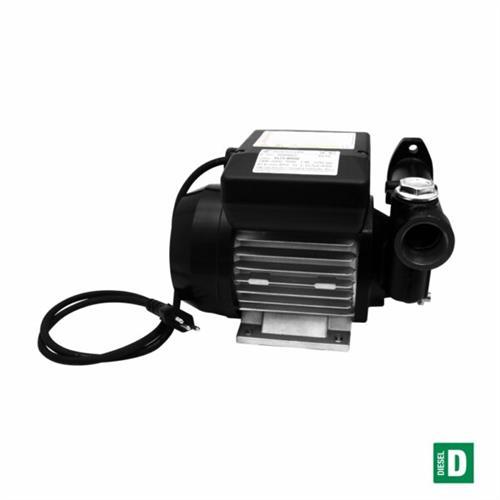 Moto Bomba  para Óleo Diesel – 60lpm 5062