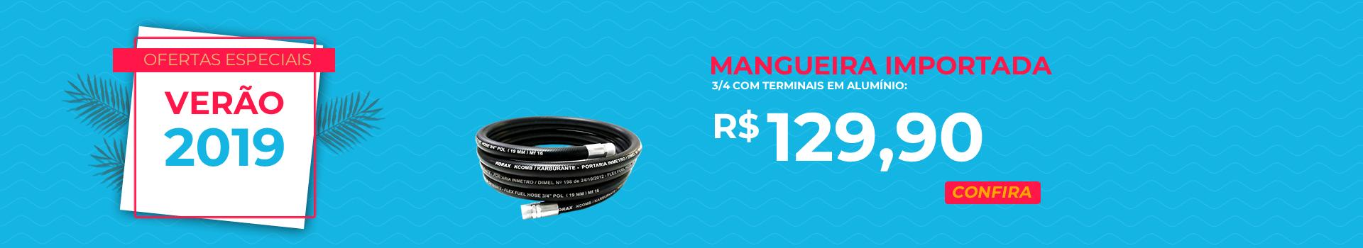 BANNER VERÃO MANGUEIRA