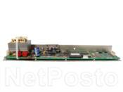 Placa CPU da Bomba  Minnow Simples ou Dupla 5024