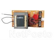Placa de Potencia da Bomba Eletronica Gilbarco Pro Simples ou Dupla 5023 Placa de Potencia da Bomba Eletronica Gilbarco Pro Simples ou Dupla