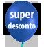 Super Desconto
